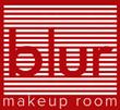 makeup brush, makeup brush sets, cosmetics, vegan makeup brushes