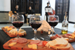 Dance Pizazz Introduces Wine Tasting and Professional Dance Events