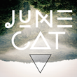 Brand New Website by Folk/Rock Band June Cat
