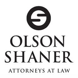 Olson Shaner