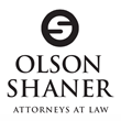 Salt Lake City Law Firm Olson Shaner Launches New Website