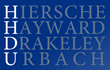Hiersche, Hayward, Drakeley and Urbach, P.C. Promotes Three Attorneys...