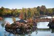 Newly Opened Japanese Garden Helps Frederik Meijer Gardens & Sculpture Park Shatter Attendance Records