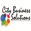 City Business Solutions Attend 2015 Awards Ceremony