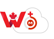 Western Leaf Electronics and Mega Cloud Storage Teaming Up