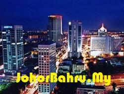 Johor Bahru online