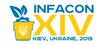 The International Ferroalloys Committee Highly Praised Ukraine's...