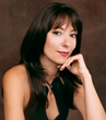 CSUN Prof. Luciana Lagana Will Receive Best Trailer Award for Her...