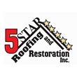 5 Star Roofing and Restoration Is Now Servicing Select Cities in South...