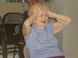 DOROT Wellness Program Turns 20