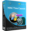 Backupitnow.com Launched Mac Time Capsule to Protect Users from Data...