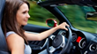 Compare Online Auto Insurance Policies That Cover Vehicle Theft!