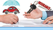 Buying Car Insurance on Christmas - Simple Online Tips!