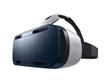 Create Samsung Gear VR and Google Cardboard 360 Videos With 360Heros