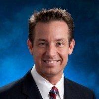 Jeff Underdahl Alternative Technology Solutions