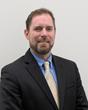 Adjusters International Hires David Andrews, Deputy Director