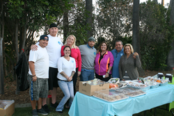 Ocean Hills Recovery Gives Back to the Community