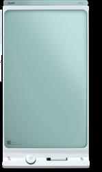SMART kapp Capture Board