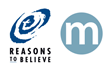 Reasons to Believe, the Non-Profit Organization, Partners with...