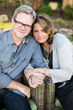 Steven Curtis and Mary Beth Chapman to Speak at Plumstead Christian...