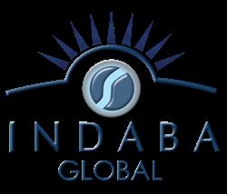 Indaba Global
