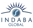 Indaba Global Can Now Understand How People Make Decisions