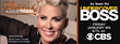 'Undercover Boss' Featuring Phenix Salon Suites Founder &...
