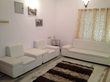 Service Apartments in Chennai, Bangalore and Tirupati in India Are Now...