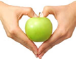 Mercy Healthy Image Weight Management Program Ready for 2015
