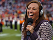 Amy's Army, a Part of the Amy Van Dyken Foundation Officially Launches