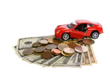 Drivers Should Purchase Auto Insurance Before The New Year!