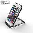 iStand 6: A Rechargeable iPhone 6 Battery Case with Built-In Stand and...