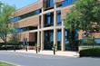 Parker/Kruse Asset Management & SVN Gryphon Parker Assumes...