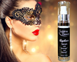 Unmask Better Skin in the New Year with the Ageless Serum from Sublime...