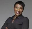 """The Dream Lives"" Announces Speaker: Joy Reid, Saturday, January 17th,..."