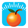 Fooducate Diet App Icon - iOS and Android