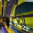 One Plus Partnership Wins Golden A' Design Award in Interior...