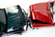 Online Auto Insurance Quotes - Find Good Coverage at Low Prices!