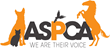 Making A Difference for the ASPCA