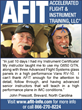 My Instrument Rating In Just 10 Days
