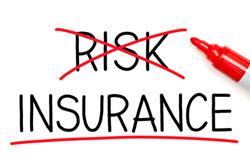 Insurance agency in las vegas