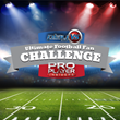 Pro Player Insiders Teams Up With playVs. to Launch the Ultimate Football Fan Challenge