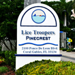 For Lice Removal and Lice Treatment in Pinecrest Look No Further Than...