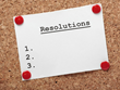 4 Popular Resolutions You Can Keep With Your Smartphone