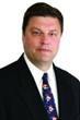 Mercy Ophthalmologist Offers New Cataract/Glaucoma Treatment - Javon Bea