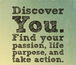 Renowned Psychotherapist Releases the Power in Passion: 5 Tools to...