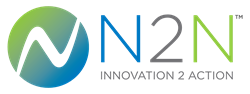 N2N Banner
