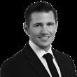 Kyle Algeo Reveals Best Home Selling Strategies