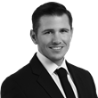 Kyle Algeo Provides Quick Sale Tips for San Francisco Real Estate
