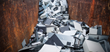 R.A.K.I Computers Boasts 200 Tons of E-waste Recycled in 2014 Alone